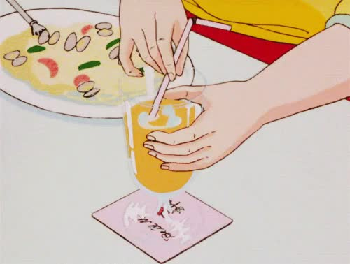 Watch maison GIF on Gfycat. Discover more Maison Ikkoku, my gif GIFs on Gfycat