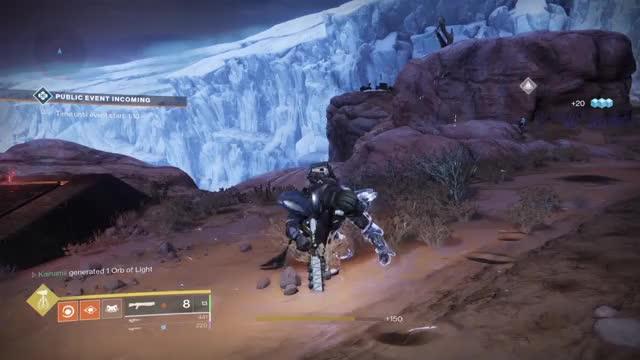 Destiny 2_20181128030254
