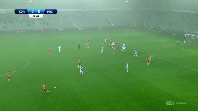 Watch and share Football GIFs and Poland GIFs on Gfycat
