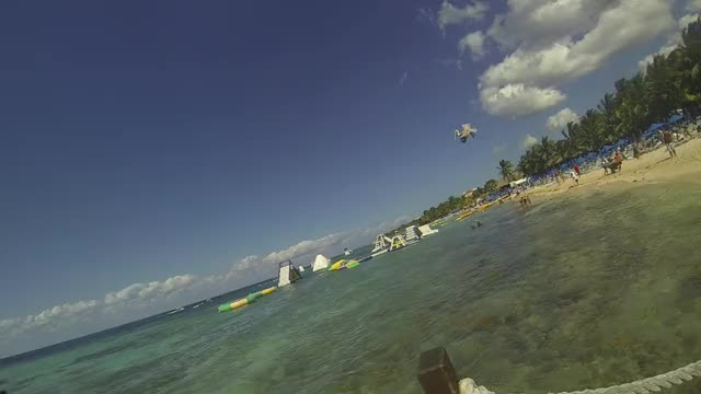 Watch and share Gopro GIFs on Gfycat