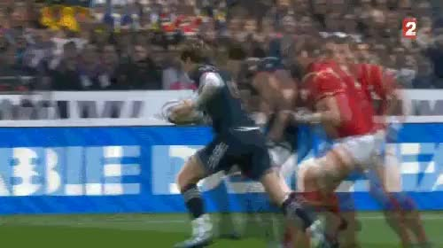 Watch serin GIF on Gfycat. Discover more rugbyunion GIFs on Gfycat