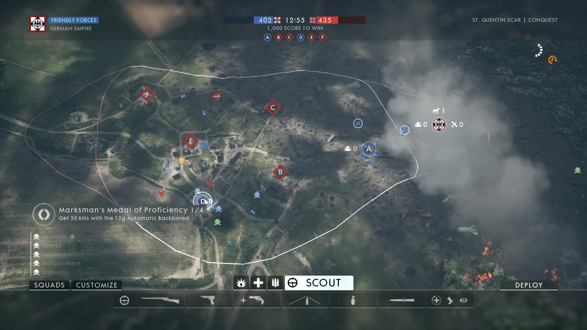 battlefield1, vlc-record-2018-11-30-14h06m06s-Battlefield 1 2018.11.30 - 12.08.57.04.DVR.mp4- GIFs