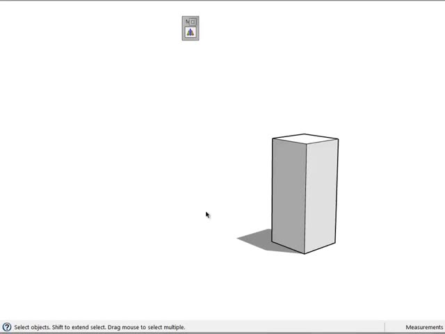 Watch and share Trimble Sketchup GIFs and Sketchup Plugin GIFs by sketchucation on Gfycat