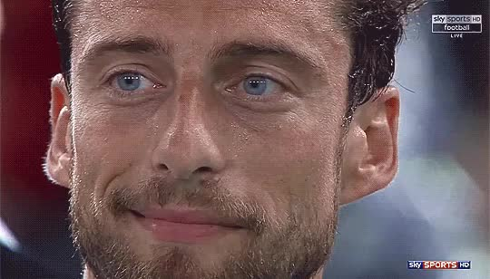 Watch and share Claudio Marchisio GIFs and Juventus GIFs by Nikita Nikulin on Gfycat