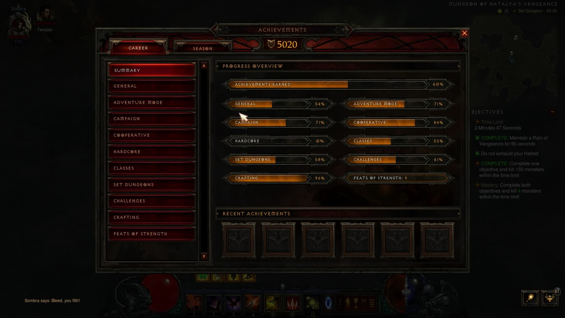 pathofexile, d3.2 GIFs