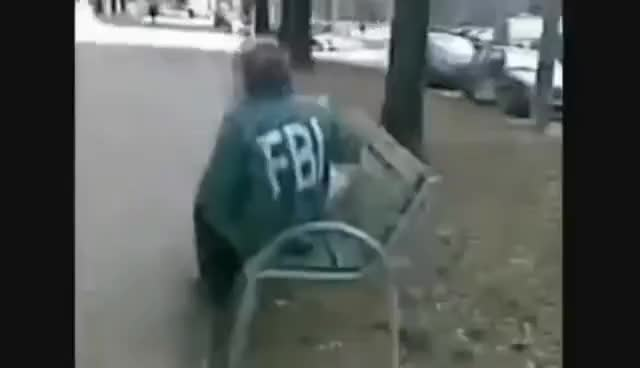 Watch kandydat fbi GIF on Gfycat. Discover more related GIFs on Gfycat