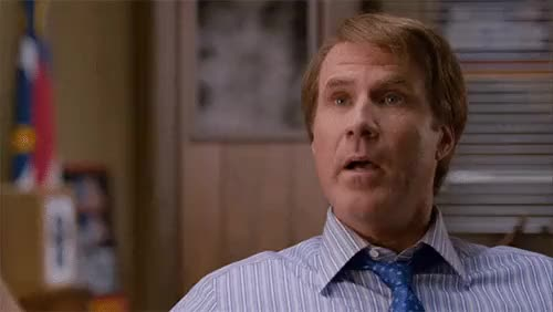 Watch this oops GIF on Gfycat. Discover more Will Ferrell GIFs on Gfycat