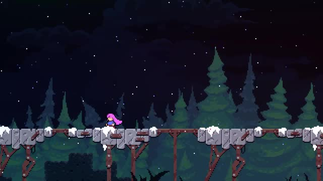 Watch and share Celeste 2019-09-05 16-46-14 GIFs on Gfycat