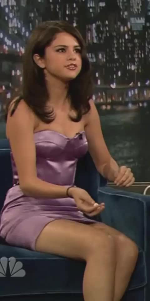 celebrity, celebs, selena gomez, Selena Gomez GIF - GIFs