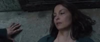 Watch Divergent Tris mom dies GIF on Gfycat. Discover more ashley judd GIFs on Gfycat