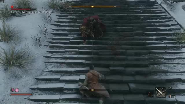 Watch and share Sekiro 23-3-2019 17 45 09 GIFs by Mojopoop on Gfycat