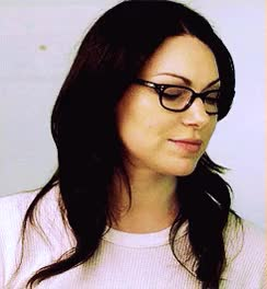 Watch and share Laura Prepon GIFs on Gfycat