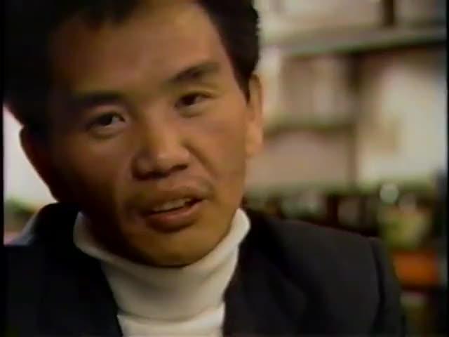Watch and share Hmong Farmers GIFs and Hmoob Ua Teb GIFs on Gfycat