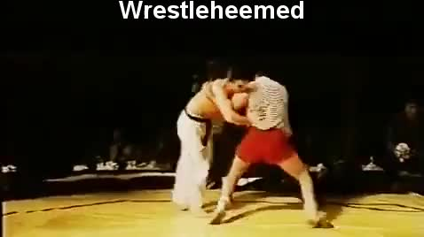 Watch AFC 1 GIF on Gfycat. Discover more grappling, mma, wrestlng GIFs on Gfycat