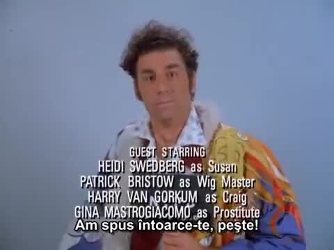 Watch and share Seinfeld GIFs and Kramer GIFs by lotsosmiley on Gfycat