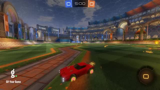 Watch Goal 1: Canelo Alvarez. GIF by gifyourgame on Gfycat. Discover more Canelo Alvarez., Gif Your Game, GifYourGame, Goal, Rocket League, RocketLeague GIFs on Gfycat