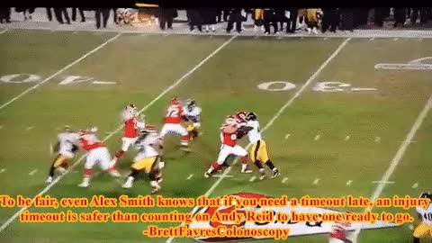 Watch and share Kansas City Chiefs GIFs and Door Flies Open GIFs by Unsurprised on Gfycat