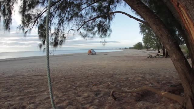 Watch Cape York Part 2 - Lightship wreck at Vrilya Point GIF by PCM (@pcmlaura) on Gfycat. Discover more 4wd, arafura sea, attractions GIFs on Gfycat