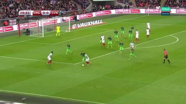 Watch and share 20171005 2111 - M Fútbol Hd - Destino Rusia'18 En Juego-1 GIFs on Gfycat