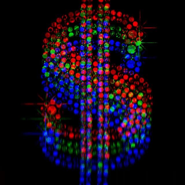 Watch and share Jaisini Gif GIFs and Hologram GIFs by Bob Kellogg on Gfycat