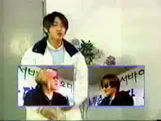 Watch hyuk audition GIF on Gfycat. Discover more eunhyuk GIFs on Gfycat