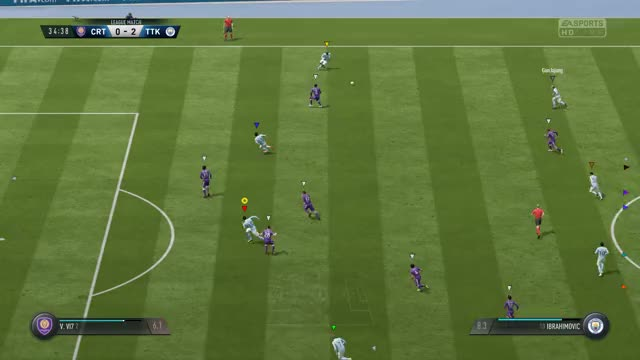 Watch and share Soccer GIFs by 유왕 on Gfycat