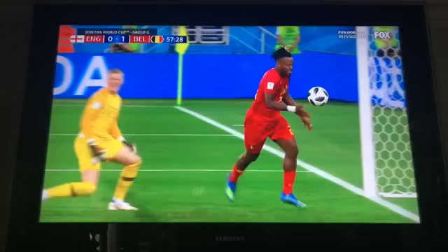 Watch and share Soccer GIFs by breadclif on Gfycat