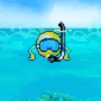 Watch and share Swim Swimming Pool Ocean Olymics Summer Smiley Smilie Emoticon Animated Animation Gif Photo: Swim Swimming Snorkel Snorkeling Fish Water Ocean Scuba Diving Summer Smiley Smilie Emoticon Emoticons Animated Animation Animations Gif Swim01.gif GIFs on Gfycat