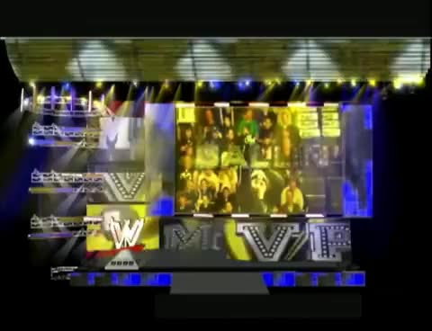 Watch and share Mvp Stage 2010 GIFs on Gfycat