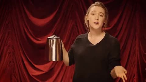 Watch saoirse tea GIF on Gfycat. Discover more related GIFs on Gfycat