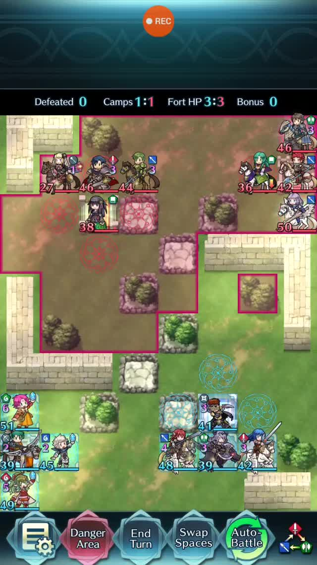 Watch Fire Emblem Heroes 2018-06-11-14-00-32 GIF on Gfycat. Discover more related GIFs on Gfycat
