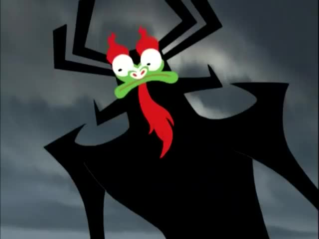 Watch and share Cartoon Network GIFs and Samurai Jack GIFs by ObsidianMinor on Gfycat