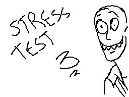 Watch Stress Test Animation 3 by Gigglejigglepuff GIF on Gfycat. Discover more related GIFs on Gfycat