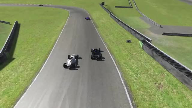 Watch and share Iracing GIFs by gryffes on Gfycat