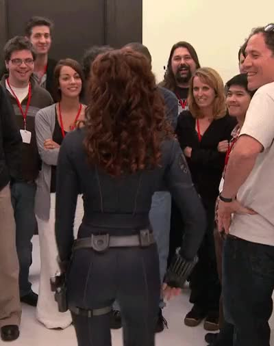 Watch this black widow GIF on Gfycat. Discover more black widow, natasha romanoff GIFs on Gfycat