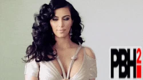 Watch bikini GIF on Gfycat. Discover more related GIFs on Gfycat