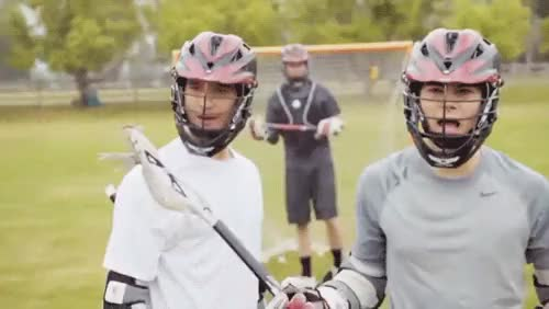 Watch and share Teen Wolf Lacrosse GIFs and Stiles Stilinski GIFs on Gfycat