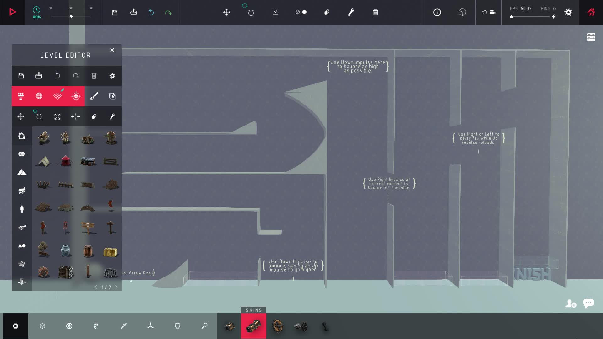 Level Editor Gifs Search | Search & Share on Homdor