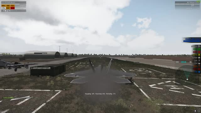 Watch and share Cannon Velocity GIFs and Arma 3 GIFs by deaconnfrost on Gfycat
