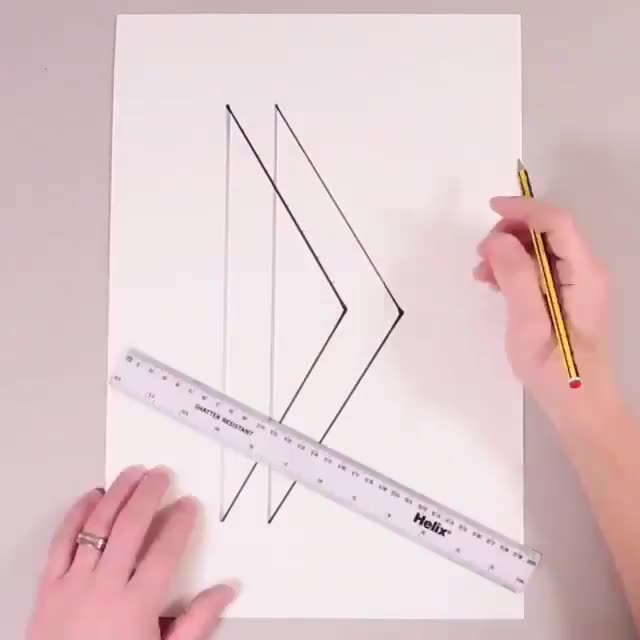 Video by creative_technologies GIFs