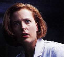 Watch Dana Scully GIF on Gfycat. Discover more related GIFs on Gfycat