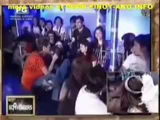 Watch Anne Curtis Nagulat Kay Vice GIF on Gfycat. Discover more annecurtis, vice ganda GIFs on Gfycat