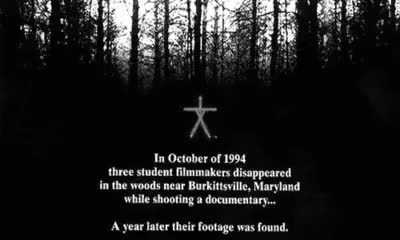 Watch and share October Of 1994 GIFs and Blair Witch GIFs on Gfycat