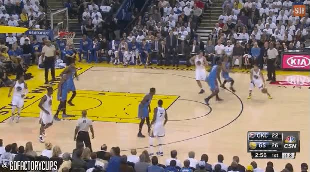 Watch Steph Curry GIF on Gfycat. Discover more related GIFs on Gfycat