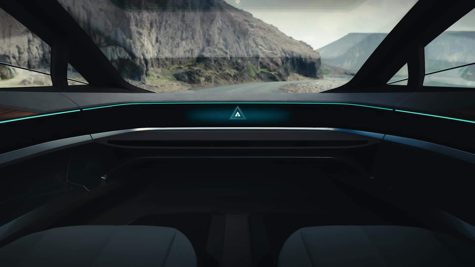 Audi 2 GIFs
