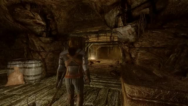 Watch and share Skyrimporn GIFs by taprosoft on Gfycat