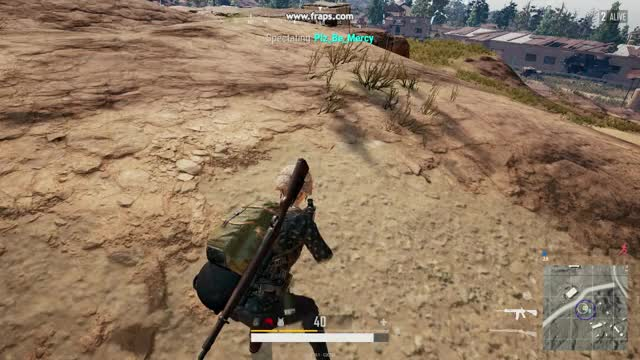 Watch and share Gaming GIFs and Pubg GIFs by wikeddd on Gfycat