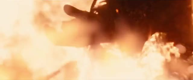 Watch this burn GIF by Pakalu Papito (@entfanatic) on Gfycat. Discover more ares, burn, david thewlis, fire, movies, wonder woman GIFs on Gfycat