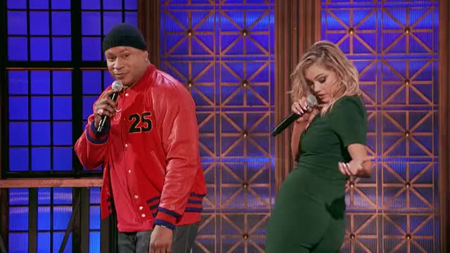 Watch Kate Upton in Lip Sync Battle S03E13 (reddit) GIF on Gfycat. Discover more kateupton GIFs on Gfycat