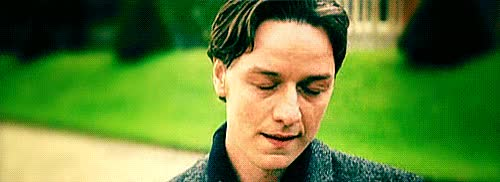 Watch professor xavier GIF on Gfycat. Discover more related GIFs on Gfycat